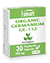 Ge-132 Organic Germanium 100 mg