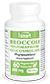 Broccoli Sulforaphane Glucosinolate 300 mg