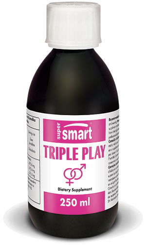 Triple Play Supplement