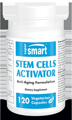 activer les cellules souches