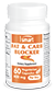 Fat & Carb Blocker 200 mg
