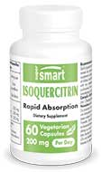 IsoQuercitrin 100 mg