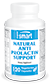 Natural Anti Prolactin Support